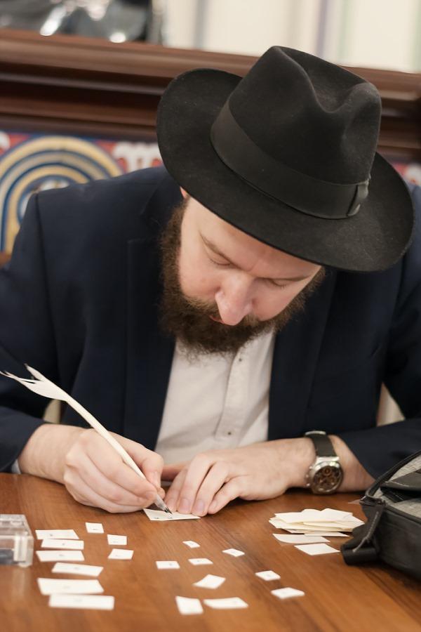 день еврейской книги спб 2017