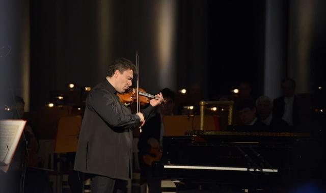 Желтые звезды концерт в Филармонии 2017
