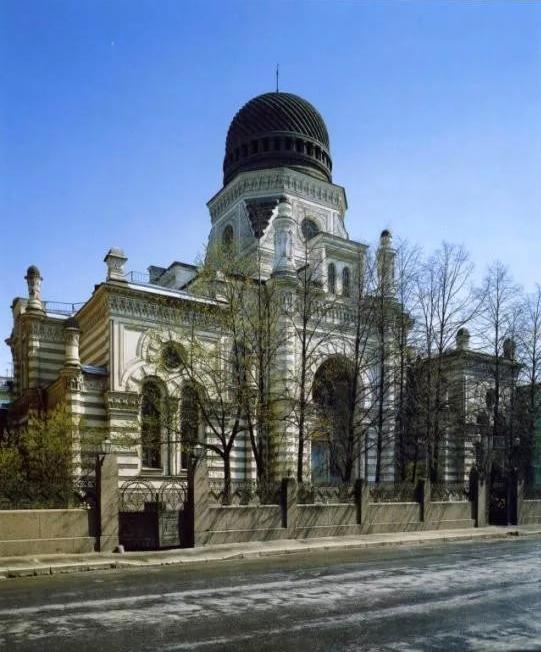 Евреи Ленинград воспоминания Серафимы Азимовой о празднике Суккот