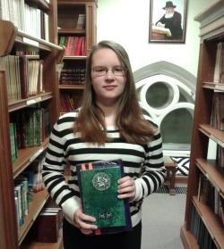 http://news.jeps.ru/images/news/lichnaya_istoriya/evrei-na-vojne-leningrad-poetessa-polina-kaganova_f7.jpg