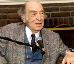 Евреи-нобелевские лауреаты
