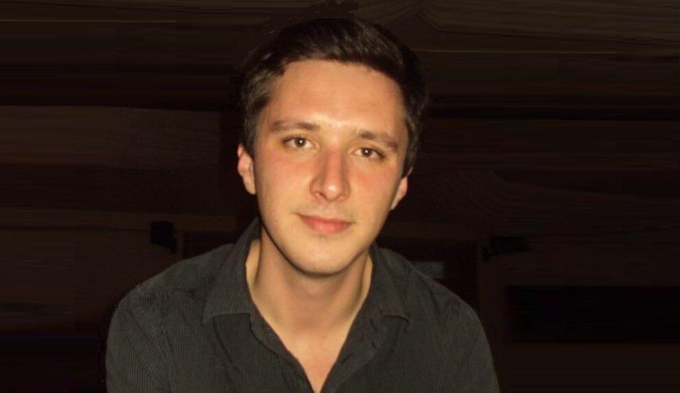 Похороны Михаила Веревского информация