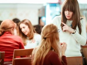 Еврейское образование СПб колель для женщин