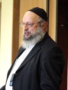 Попадут ли иудеи в рай